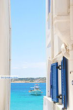 Koufonissi - Koufonissia islands | Cyclades | Greece  | nr 120 - Photo JustGreece.com
