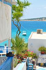 Koufonissi - Koufonissia islands | Cyclades | Greece  | nr 125 - Photo JustGreece.com