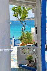Koufonissi - Koufonissia islands | Cyclades | Greece  | nr 126 - Photo JustGreece.com