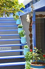 Koufonissi - Koufonissia islands | Cyclades | Greece  | nr 128 - Photo JustGreece.com