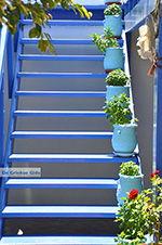 Koufonissi - Koufonissia islands | Cyclades | Greece  | nr 129 - Photo JustGreece.com