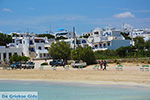 Koufonissi - Koufonissia islands | Cyclades | Greece  | nr 132 - Photo JustGreece.com