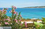 Koufonissi - Koufonissia islands | Cyclades | Greece  | nr 136 - Photo JustGreece.com