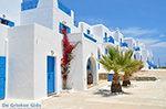JustGreece.com Koufonissi - Koufonissia islands | Cyclades | Greece  | nr 137 - Foto van JustGreece.com