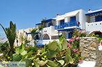 Koufonissi - Koufonissia islands | Cyclades | Greece  | nr 138 - Photo JustGreece.com