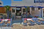 Koufonissi - Koufonissia islands | Cyclades | Greece  | nr 140 - Photo JustGreece.com