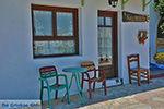 Koufonissi - Koufonissia islands | Cyclades | Greece  | nr 143 - Photo JustGreece.com