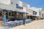 Koufonissi - Koufonissia islands | Cyclades | Greece  | nr 144 - Photo JustGreece.com