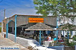 Koufonissi - Koufonissia islands | Cyclades | Greece  | nr 147 - Photo JustGreece.com