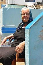 Koufonissi - Koufonissia islands | Cyclades | Greece  | nr 153 - Photo JustGreece.com