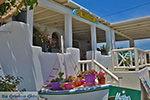 Koufonissi - Koufonissia islands | Cyclades | Greece  | nr 156 - Photo JustGreece.com