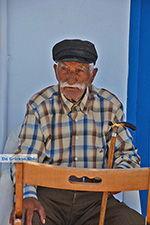 Koufonissi - Koufonissia islands | Cyclades | Greece  | nr 159 - Photo JustGreece.com