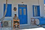 Koufonissi - Koufonissia islands | Cyclades | Greece  | nr 160 - Photo JustGreece.com