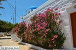 Koufonissi - Koufonissia islands | Cyclades | Greece  | nr 161 - Photo JustGreece.com