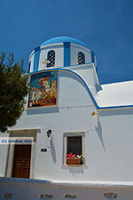 Koufonissi - Koufonissia islands | Cyclades | Greece  | nr 162 - Photo JustGreece.com