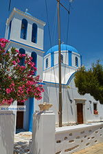 Koufonissi - Koufonissia islands | Cyclades | Greece  | nr 165 - Photo JustGreece.com
