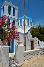Koufonissi - Koufonissia islands | Cyclades | Greece  | nr 166 - Photo JustGreece.com