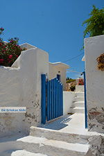 Koufonissi - Koufonissia islands | Cyclades | Greece  | nr 169 - Photo JustGreece.com