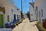 Koufonissi - Koufonissia islands | Cyclades | Greece  | nr 171 - Photo JustGreece.com