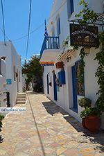 Koufonissi - Koufonissia islands | Cyclades | Greece  | nr 172 - Photo JustGreece.com