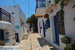 Koufonissi - Koufonissia islands | Cyclades | Greece  | nr 173 - Photo JustGreece.com