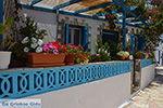 JustGreece.com Koufonissi - Koufonissia islands | Cyclades | Greece  | nr 175 - Foto van JustGreece.com