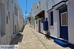 Koufonissi - Koufonissia islands | Cyclades | Greece  | nr 180 - Photo JustGreece.com