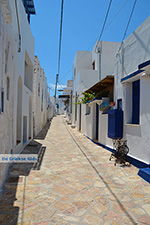 Koufonissi - Koufonissia islands | Cyclades | Greece  | nr 181 - Photo JustGreece.com