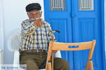 Koufonissi - Koufonissia islands | Cyclades | Greece  | nr 184 - Photo JustGreece.com