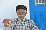 Koufonissi - Koufonissia islands | Cyclades | Greece  | nr 187 - Photo JustGreece.com