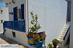 JustGreece.com Koufonissi - Koufonissia islands | Cyclades | Greece  | nr 190 - Foto van JustGreece.com