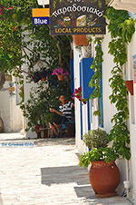 Koufonissi - Koufonissia islands | Cyclades | Greece  | nr 196 - Photo JustGreece.com