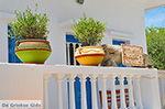 Koufonissi - Koufonissia islands | Cyclades | Greece  | nr 197 - Photo JustGreece.com