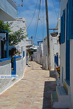 Koufonissi - Koufonissia islands | Cyclades | Greece  | nr 203 - Photo JustGreece.com