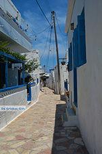 Koufonissi - Koufonissia islands | Cyclades | Greece  | nr 204 - Photo JustGreece.com