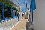 Koufonissi - Koufonissia islands | Cyclades | Greece  | nr 205 - Photo JustGreece.com