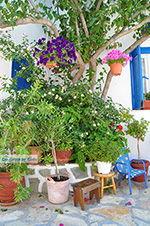 Koufonissi - Koufonissia islands | Cyclades | Greece  | nr 207 - Photo JustGreece.com