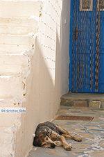 JustGreece.com Koufonissi - Koufonissia islands | Cyclades | Greece  | nr 212 - Foto van JustGreece.com