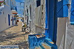 Koufonissi - Koufonissia islands | Cyclades | Greece  | nr 213 - Photo JustGreece.com