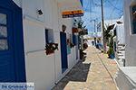 Koufonissi - Koufonissia islands | Cyclades | Greece  | nr 216 - Photo JustGreece.com