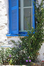 Koufonissi - Koufonissia islands | Cyclades | Greece  | nr 218 - Photo JustGreece.com