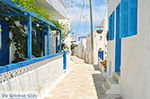 Koufonissi - Koufonissia islands | Cyclades | Greece  | nr 224 - Photo JustGreece.com