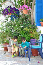 Koufonissi - Koufonissia islands | Cyclades | Greece  | nr 225 - Photo JustGreece.com