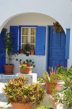 Koufonissi - Koufonissia islands | Cyclades | Greece  | nr 227 - Photo JustGreece.com