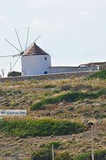 Koufonissi - Koufonissia islands | Cyclades | Greece  | nr 238 - Photo JustGreece.com