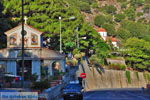 Agios Georgios Selinari | Lassithi Crete | Photo 1 - Foto van JustGreece.com
