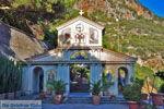 Agios Georgios Selinari | Lassithi Crete | Photo 2 - Photo JustGreece.com