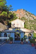 Agios Georgios Selinari | Lassithi Crete | Photo 3 - Photo JustGreece.com