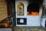 Agios Georgios Selinari | Lassithi Crete | Photo 4 - Photo JustGreece.com