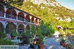 Agios Georgios Selinari | Lassithi Crete | Photo 7 - Photo JustGreece.com